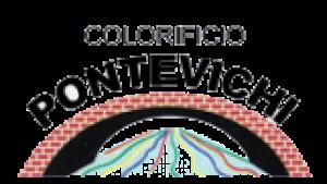Colorificio Pontevichi