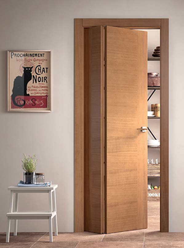 Porte a soffietto brescia bergamo bap srl - Ikea porte da interno ...