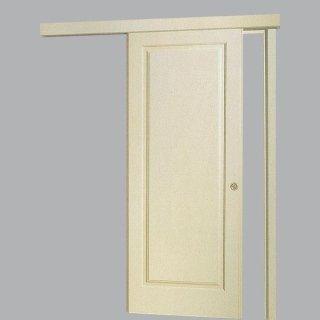 porte per interno brescia bergamo bap srl