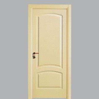 Porta da interno avorio