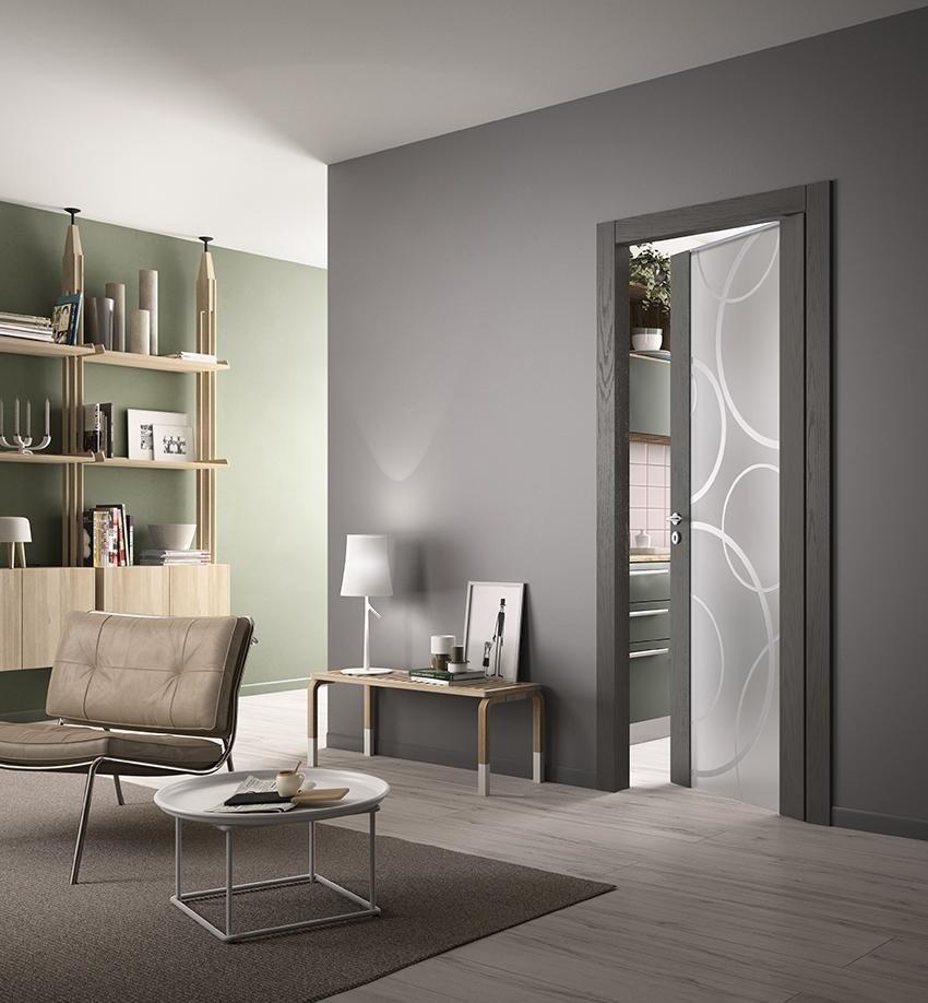 Glass_ecorovere-grigio