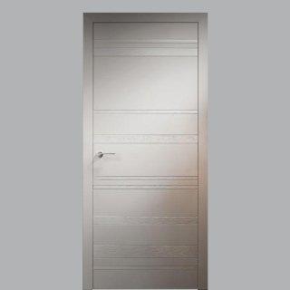 Porta per interno bianca