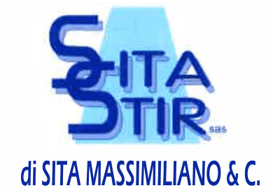 SITA STIR