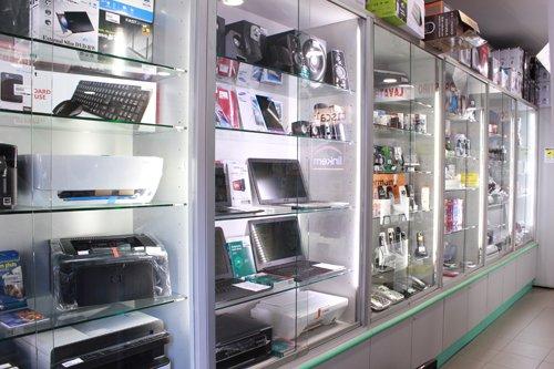 Tosoni | Negozio di elettrodomestici | Verona, VR