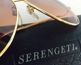 a1a2a380f715 Sunglasses   Mt Eden   Eden Quarter Optometrist