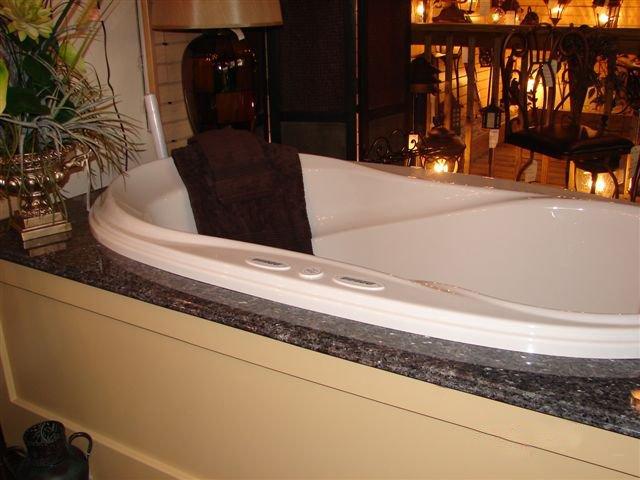 whirlpool bathtubs hot springs
