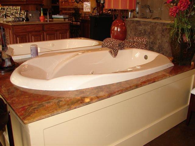 whirlpool tubs hot springs