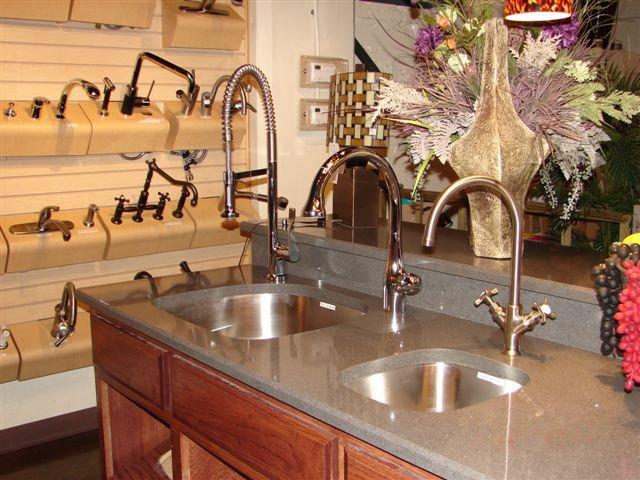 kitchen sinks hot springs