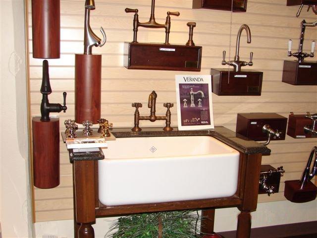 farm sinks hot springs