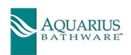 shower faucet hot springs, ar