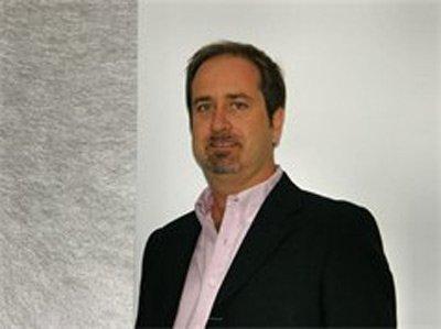 Dr. Roberto Difalco