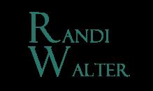 FISIOKINESITERAPIA RANDI WALTER