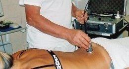 fisioterapia, fisioterapia strumentale, trattamenti terapeutici, trattamenti sportivi,