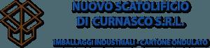 Logo Nuovo Scatolificio