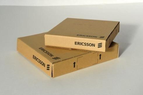 scatole fustellate basse