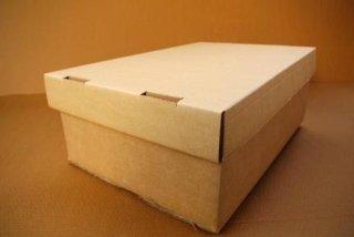 produzione scatole a marmotta