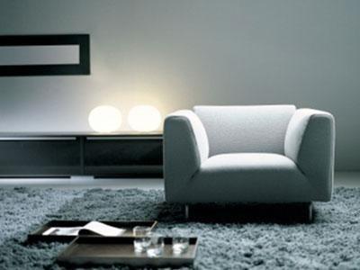 rifacimento divano