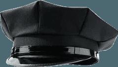 berrettificio, produzione cappelli, berretti su misura