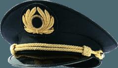 confezione berretti, produzione berretti, cappellificio