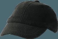 visiere, cappelli, berretti