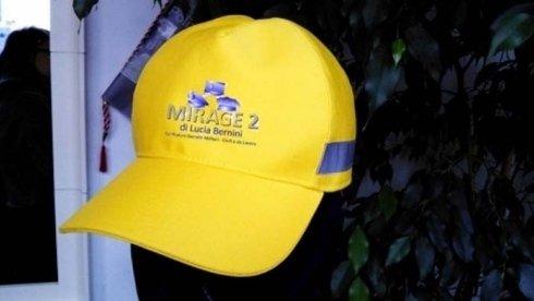 berretti per Corpo Forestale, berretti per Carabinieri
