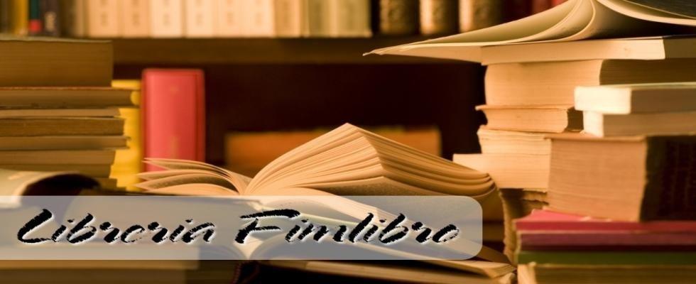 Libreria Fimlibro