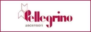 Smapa Pellegrino