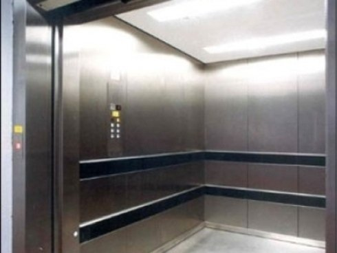 Servizi di manutenzione ascensori