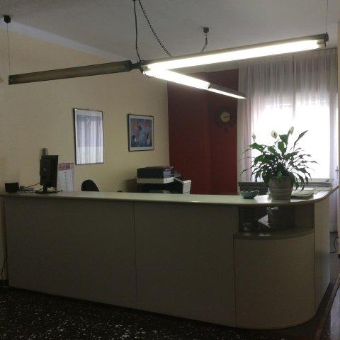 Segreteria Notaio Ghiraldi