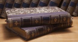 atti pubblici notarili