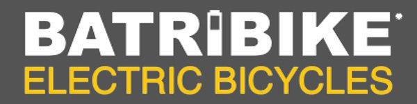 Batribike logo