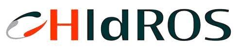 Un logo hidros