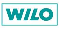 Un logo wilo
