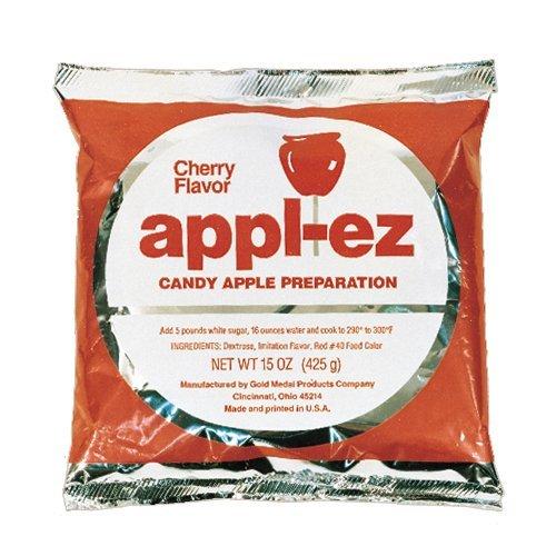 deluxe apple hacker