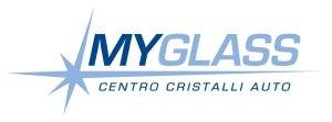 My Glass riparazione o sostituzione vetri