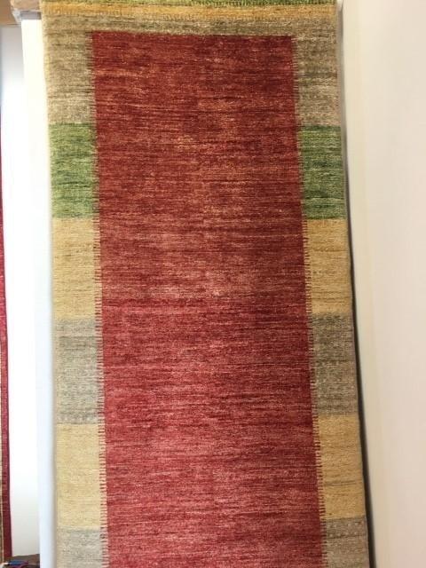riparazione tappeti persiani