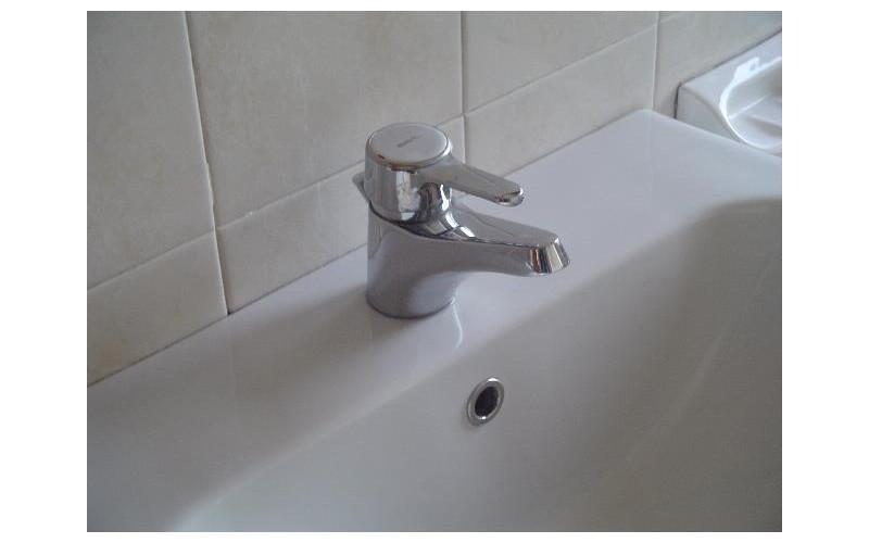 Igienizzazione rubinetteria brescia