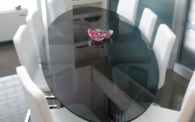 pulizia pavimenti di marmo brescia