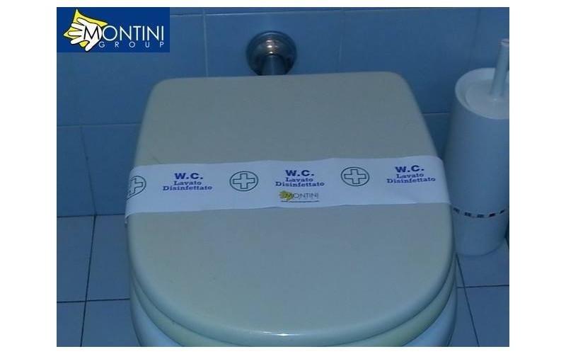 Igienizzazione hotel brescia