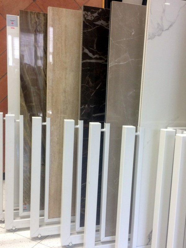 campioni di marmo per pavimneti