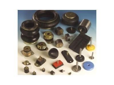 anti-vibration products