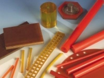 prodotti poliuretani