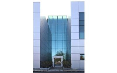 Cati offices