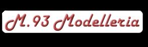modelli per fonderie
