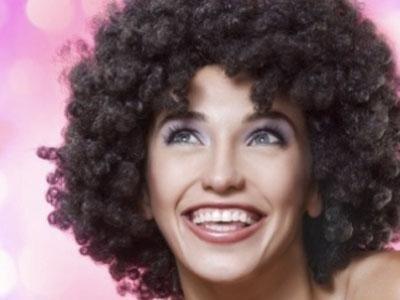 parrucche milano extensions hairstudio