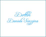 Dottor Daniele Scazzina
