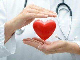 studio cardiologia