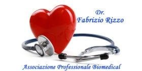 Associazione Professionale Biomedical