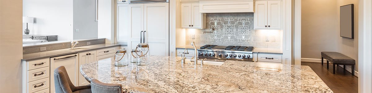 axxon in stone kitchen table and dining table