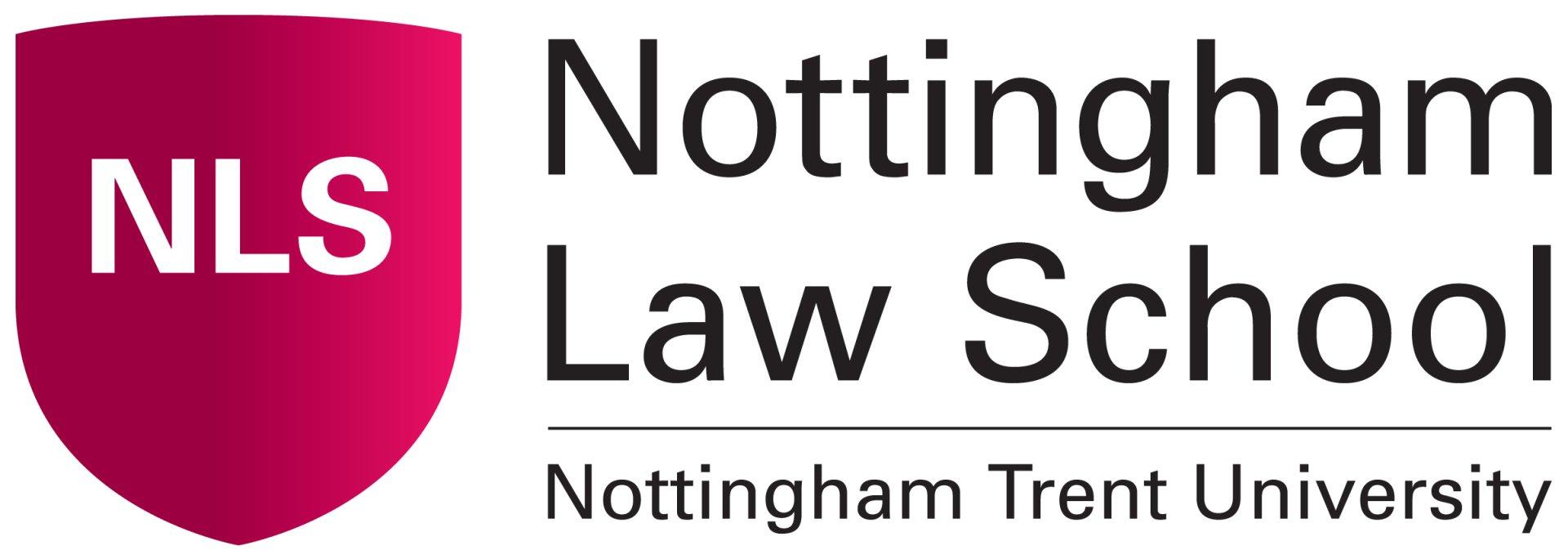 Civil-Commercial Mediation Training | UK NLS
